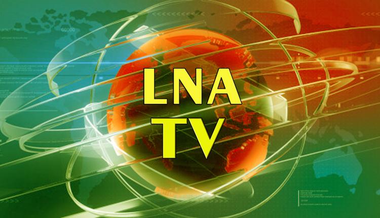 LNA TV