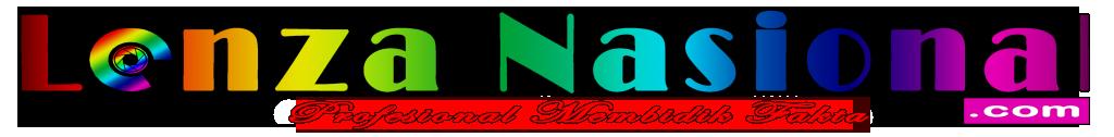 Lenza Nasional